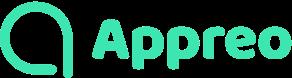 Appreo logo